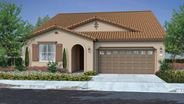 New Homes in - The Oaks at Santa Rosa Highlands by D.R. Horton