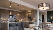 New Homes in Utah UT - Tuscano Townhomes by Ence Homes