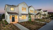 New Homes in California CA - Citron at Bedford by TRI Pointe Homes