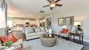 New Homes in North Carolina NC - Village at Kellswater Bridge  by H&H Homes