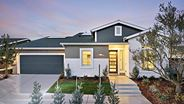 New Homes in California CA - Ashe Meadows - Skye Series by Lennar Homes