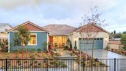 New Homes in California CA - Belwood Place by D.R. Horton