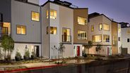 New Homes in California CA - 22 @ Portside by D.R. Horton