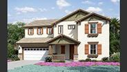New Homes in California CA - Borden Glen by Hallmark Communities