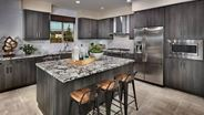 New Homes in California CA - Great Park Neighborhoods - Chorus at Cadence Park by Lennar Homes