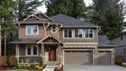 New Homes in Washington WA - Eastgrove by Polygon Northwest