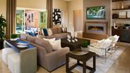 New Homes in California CA - Bellavista by SummerHill Homes