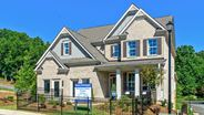 New Homes in Georgia GA - Enclave at Morningside by Lennar Homes