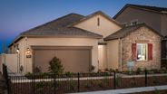 New Homes in California CA - Ladd Ranch II by K. Hovnanian Homes
