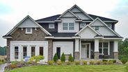New Homes in Minnesota MN - Woodridge by Lennar Homes