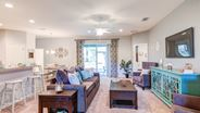 New Homes in Florida FL - Wilder Oaks by Highland Homes