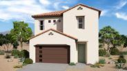 New Homes in Arizona AZ - Cadence at Park Paseo by K. Hovnanian Homes
