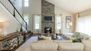 New Homes in Maryland - Hamilton Reserve II by Bob Ward Companies