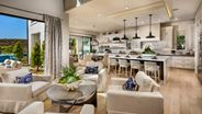 New Homes in California CA - Ocean Hills at Pacifica San Juan by Toll Brothers