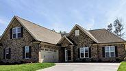 New Homes in - Country Club Estates by Shugart Enterprises, LLC