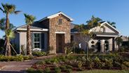 New Homes in - Vitalia at Tradition by Taylor Morrison