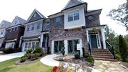 New Homes in - Roswell Township by The Providence Group