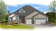 New Homes in Colorado CO - Longs Peak Farms by Sopris Homes