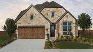 New Homes in Texas TX - Chisholm Trail Ranch by Tri Pointe Homes