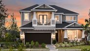 New Homes in Florida FL - Eave's Bend at Artisan Lakes by Taylor Morrison