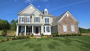 New Homes in Virginia VA - Poplar Manor Estates by Augustine Homes