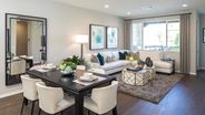 New Homes in California CA - Arbor Walk by Olson Homes