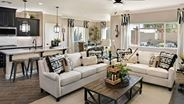 New Homes in California CA - Dorado at Twelve Bridges by K. Hovnanian Homes