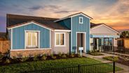 New Homes in California CA - Bennett Ranch by K. Hovnanian Homes