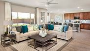 New Homes in California CA - Riverview at Monterra by K. Hovnanian Homes