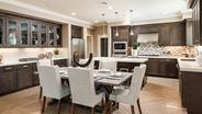 New Homes in California CA - Deco at Cadence Park by K. Hovnanian Homes