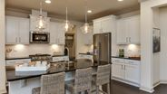 New Homes in North Carolina NC - Emory Springs by Lennar Homes