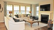 New Homes in - Woodlore Estates - The Reserves by Lennar Homes