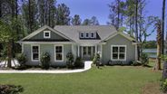 New Homes in South Carolina SC - The Bridges at Seven Lakes by D.R. Horton
