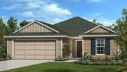 New Homes in Florida FL - Las Casitas by KB Home