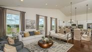 New Homes in - Stonegate by Lennar Homes
