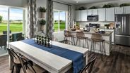 New Homes in Colorado CO - Coyote Creek by Century Communities