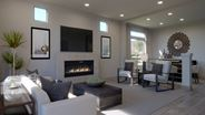 New Homes in - Rainbow Crossing Estates by American West