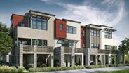 New Homes in - Fillmore at Boulevard by Brookfield Residential