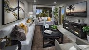 New Homes in California CA - Avila by Lennar Homes