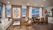 New Homes in Colorado CO - The Villas at Copperleaf by KB Home