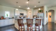 New Homes in Texas TX - Sunfield Estates by First America Homes