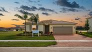 New Homes in Florida FL - Bent Creek - The Meadows Collection - The Meadows Collection by Lennar Homes