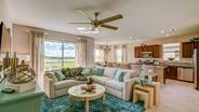 New Homes in Florida FL - Copper Creek - Classic Collection by Lennar Homes