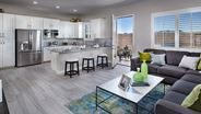 New Homes in - Starr Pass Vistas by Lennar Homes