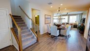 New Homes in - Santa Rita Ranch III by Lennar Homes