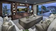 New Homes in California CA - Harmony Grove Village - Whittingham by Lennar Homes