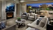 New Homes in California CA - DEL SUR - Avante by Lennar Homes