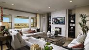 New Homes in Colorado CO - Compass - 6000s by CalAtlantic Homes a Lennar Company