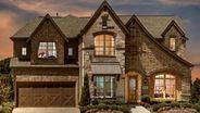 New Homes in Texas TX - Lantana - Garner 60's by CalAtlantic Homes a Lennar Company