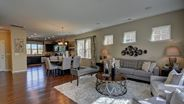 New Homes in South Carolina SC - Heritage Hall - Legends by CalAtlantic Homes a Lennar Company